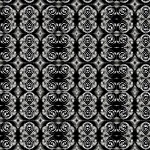 Pattern-13683