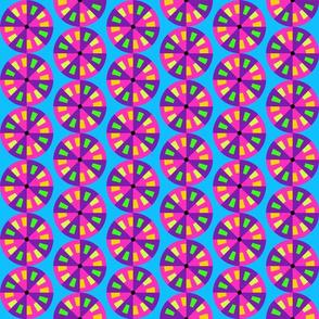 Wheel of Fortune - Disco Ball 5