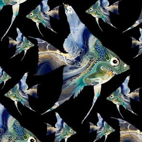 fishypour