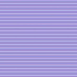Stripes pur blu grn SM