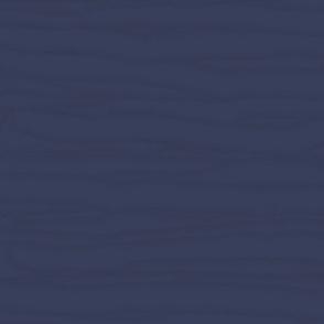 blank darker blue