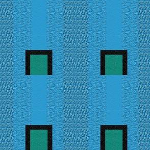 Ocean ripples_2