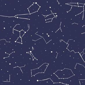 haleakala night sky