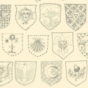 shield fabric