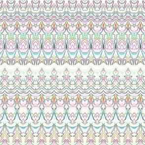 Spring Buds MultiStripe 01_1-2x6