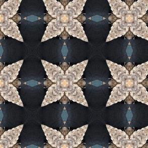 Kaleid Squares 2