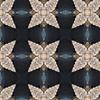Kaleid_squares_2