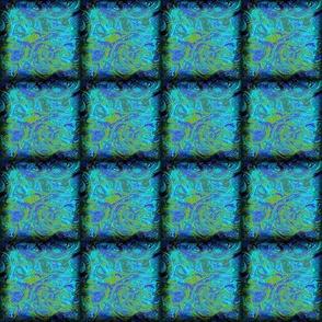 SunsetInMexicoX4-framed-2-X8-Swirled-3b