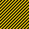 Yellowblackstripe1inch