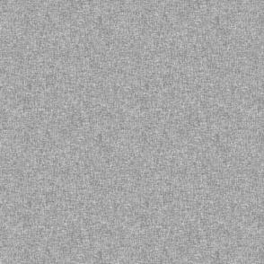 8 x 8 texture