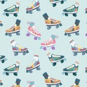 Roller Skate Classic