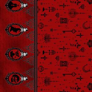 Gothic Dreams v2