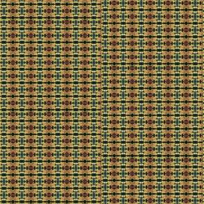 tapestryprint