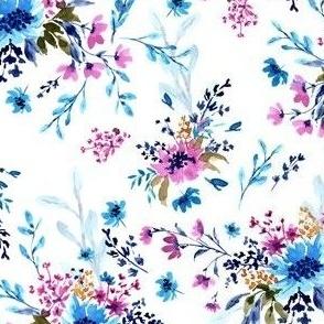 Giacinta Spring Blossom