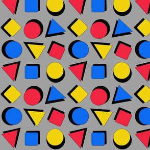 primary play 8x8