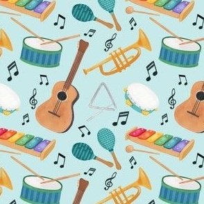 Farm Life Barn Animals Red Tractor White