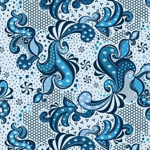 blue pinwheel big