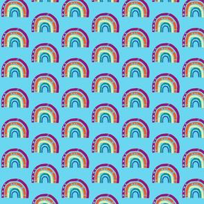 rainbow simple 2-01