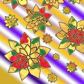 Daffodils Pleasant