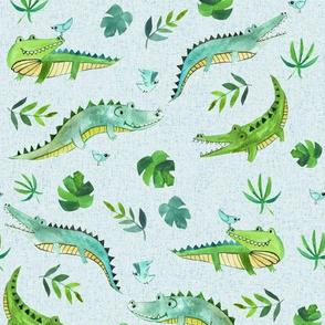 20-02-18  crocodil