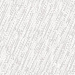 Neutral diagonal texture