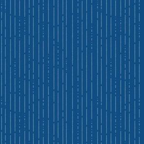 raindrops classic blue