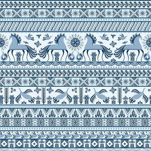 Mezen_Blue3_1