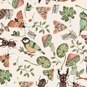 9128512_little_forest pastel colors