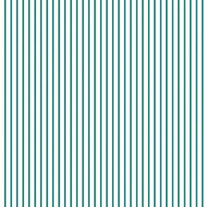 stripe for picnic-green