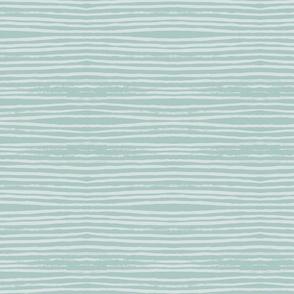 Blue on Blue Stripes