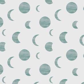 Little Smilemakers Studio - Moon 20x20 300-6 copy