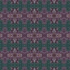 milkweed33