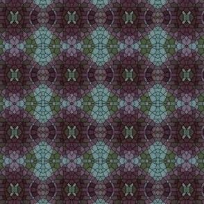 milkweed35