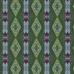milkweed13