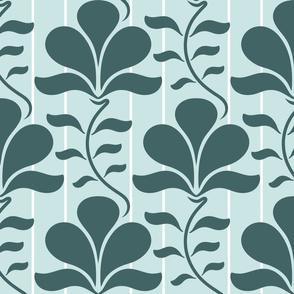 Spring Meadow (mint) (lg)