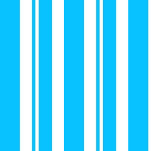 Dapper Blue Large