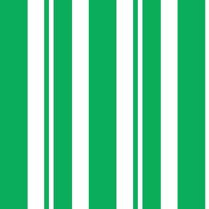 Dapper Green Large