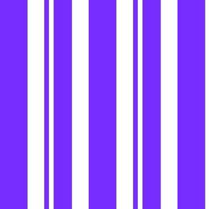 Dapper Purple Large