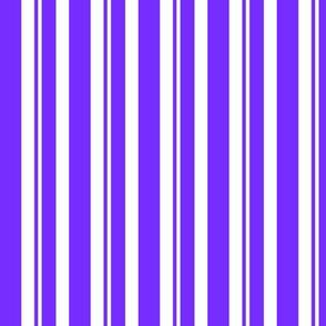 Dapper Purple Small