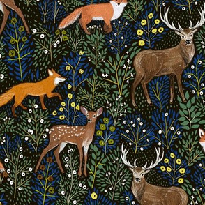 20-02-24 DETAILED FOREST PRINT b2