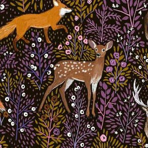 20-02-24 DETAILED FOREST PRINT b3