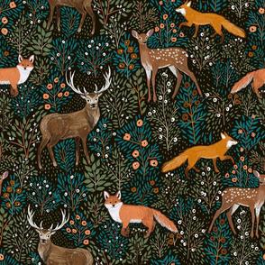 20-02-24 DETAILED FOREST PRINT original