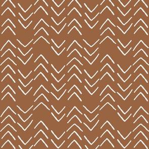 mudcloth fabric - boho nursery fabric, mudcloth design, african mudcloth fabric, baby bedding fabric -  sierra sfx1340