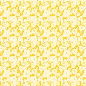 yellow floral-04