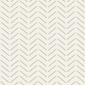 mudcloth fabric - sfx1225 wheat