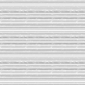 Farmhouse Stripe - Mini