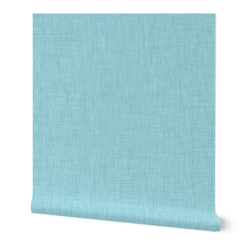 turquiose cloth texture