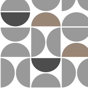 Mcm_half_circles_grey_and_brown_on_white