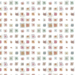 Layered Squares