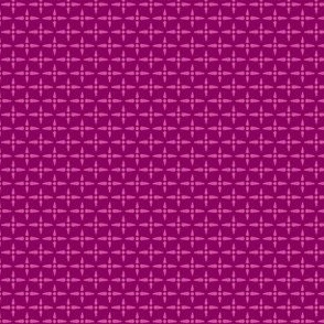 Celebrate - Pinwheels | Azalea (pink)